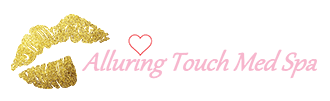 Alluring Touch Med Spa | Botox | Fillers | Eyelash Extensions | Facials | Skin Care Products