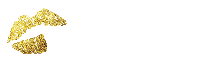 Alluring Touch Med Spa logo
