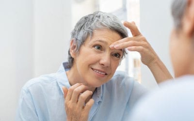 Wrinkle Treatments That REALLY Work